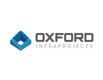 Oxford InfraProjects