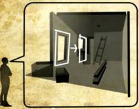 Edifice Builders | Promos + Testimonial Videos