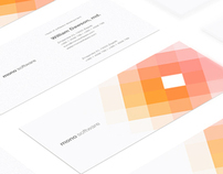 Mono Software Corporate Identity