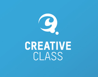 CreativeClass