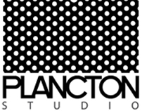 Plancton Studio