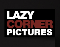 LAZY CORNER PICTURES