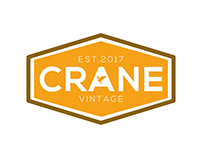 Crane Vintage
