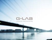 I_GLAB