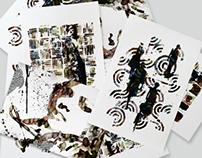 HTK / CARDS
