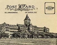 Mumbai - Nostalgic
