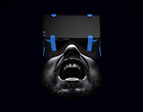 Fibrum: Virtual reality for everyone (promo site)