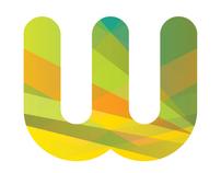 Logo | Webideas