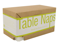 Table Naps