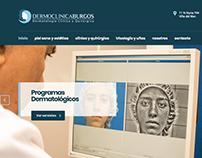 Dermoclinica Burgos