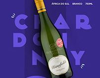 Chardonnay Week