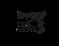 Campaña Desarme