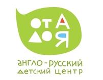 otadoja.ru