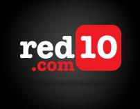 Red10.com