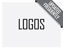 Logo | Compilation