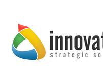innovatum