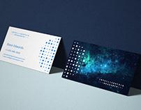 Intelligentsia - A Branding Journey
