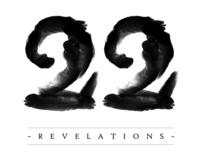 22 revelations