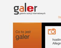 galer.pl