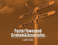 Foster Townsend Graham & Asscociates LLP
