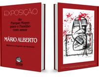 Mário Alberto - Catálogo
