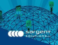 Sargent Solutions Inc