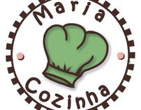 Maria Cozinha
