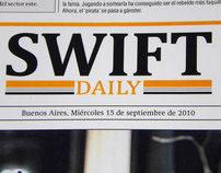 Daily Swift