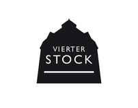 VIERTER STOCK