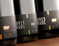 Dom Eliseo Vinícola | Vinhos e espumantes