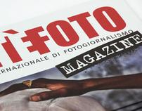 ArtèFoto