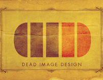 Dead Image Design