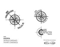 Case Studies in Logo Design