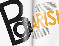 Sayfa Tasarımı.( Page Desing )