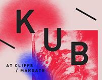 Kub Poster