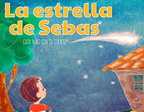 Collection - Ilustración infantil