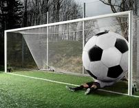 Football Adventures