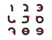 Fold type (alphabet)