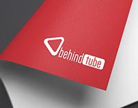 BehindTube Brand Id