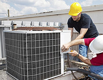 How To Choose The Best Air Conditioning Brand