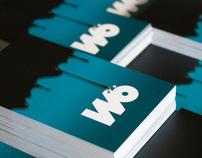 Wö Labels