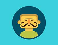 Movember :{