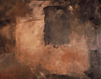 Paintings: 1 - 7