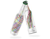 Heineken® Limited Edition Design Challenge 2012 - TOP 3