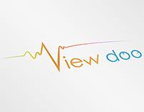 ViewDoo logo