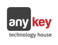 anykey technology house