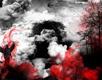 Between Heaven & Hell.
