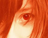 Orange - 2012