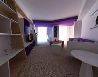 2012 livingroom seaside app