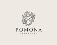 POMONA Jewellery